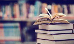 Listă de lectură pentru antreprenori: 7 cărți care te vor învăța cum să realizezi și să aplici un model de afacere