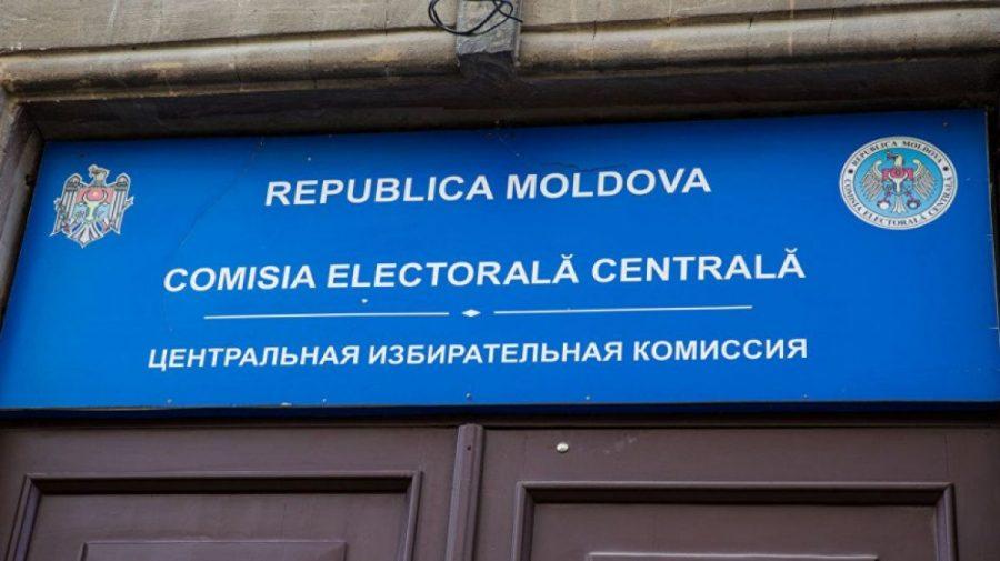 ULTIMĂ ORĂ! Decizia CEC! 146 de secții de votare vor fi deschise în diasporă la scrutinul din 11 iulie