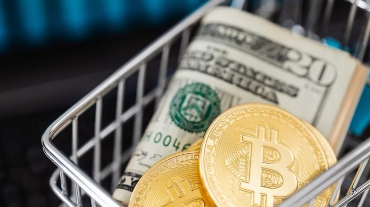 Bloomberg: Milionarii Bitcoin nu sunt ceea ce obișnuiau să fie