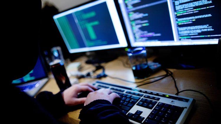 """Polonia, ţinta unui atac cibernetic """"fără precedent"""". Se suspectează că hackerii ar fi vorbitori de limba rusă"""