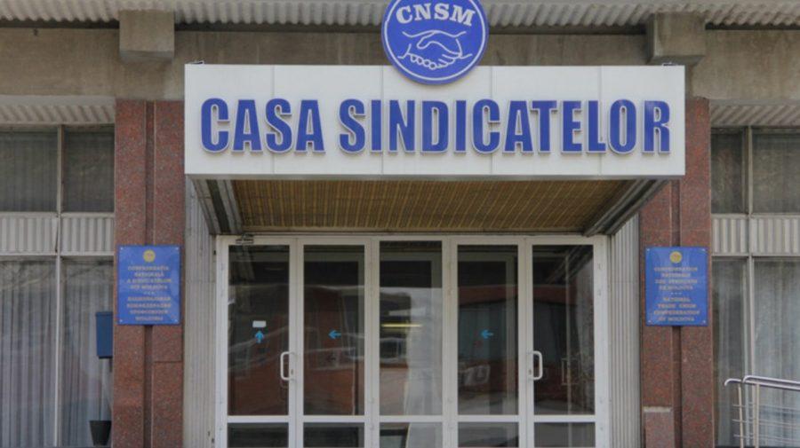 Bunurile CNSM, subiect de dispute. Carp prezintă raport în care arată legături cu afacerile lui Șor. Replica lui Budza