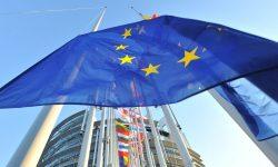 Bugetul UE pe 2022: CE propune 167,8 miliarde de euro și granturi de 143,5 miliarde de euro. Cum vor fi folosiți banii