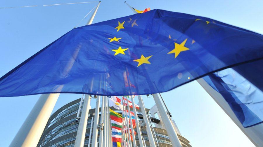 Republica Moldova marchează 7 ani de la semnarea Acordului de Asociere RM-UE. Principalele realizări