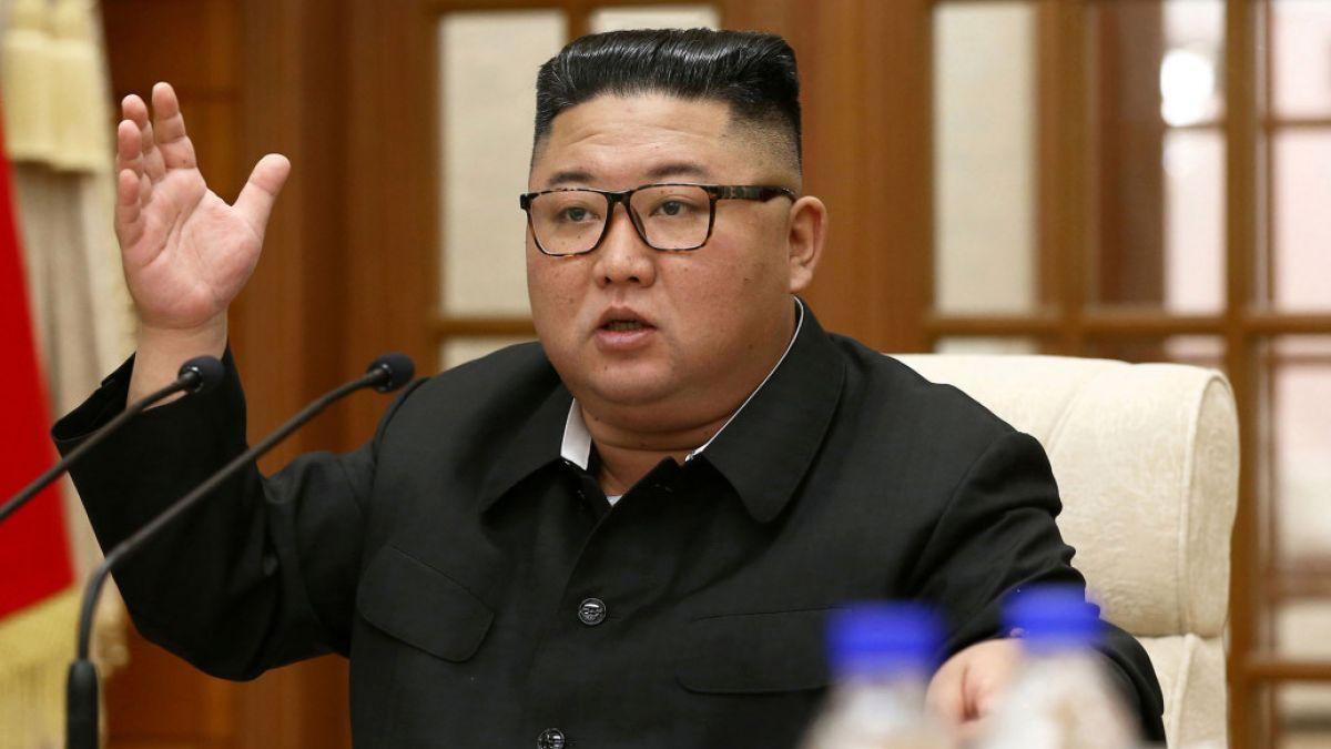 Coreea de Nord interzice argourile, filmele și hainele străine. De ce a introdus Kim Jong-Un o nouă lege