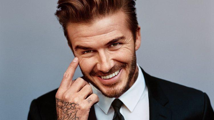 David Beckham cumpără acțiuni la o firmă de electrificare a vehiculelor. Cine se mai numără printre investitori
