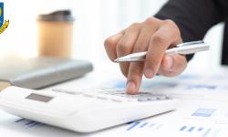 SFS atenționează: 30 iunie – termenul limită de prezentare a dărilor de seamă de către entitățile cu capital de stat