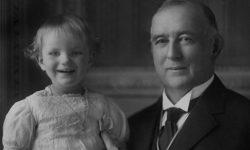 În 1925, a doua cea mai bogată persoană din lume era o fetiță de doar 12 ani. Cum a căpătat averea