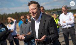 Postările lui Elon Musk de pe Twitter creează probleme pentru Tesla. Este acuzat de încălcarea unui ordin judecătoresc