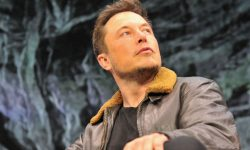 Aceasta este întrebarea preferată a lui Elon Musk de pus la interviurile de angajare. Lasă blocați cei mai mulți oameni