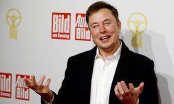 De ce are Elon Musk atât de mulți bani și succes? 5 trăsături cheie ale personalității miliardarului
