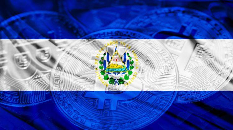 E oficial! El Salvador este prima țară din lume care acceptă plățile cu Bitcoin. A fost adoptată o lege