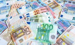 Experiment social în Germania! 120 de germani vor primi 1.200 de euro pe lună, fără să muncească