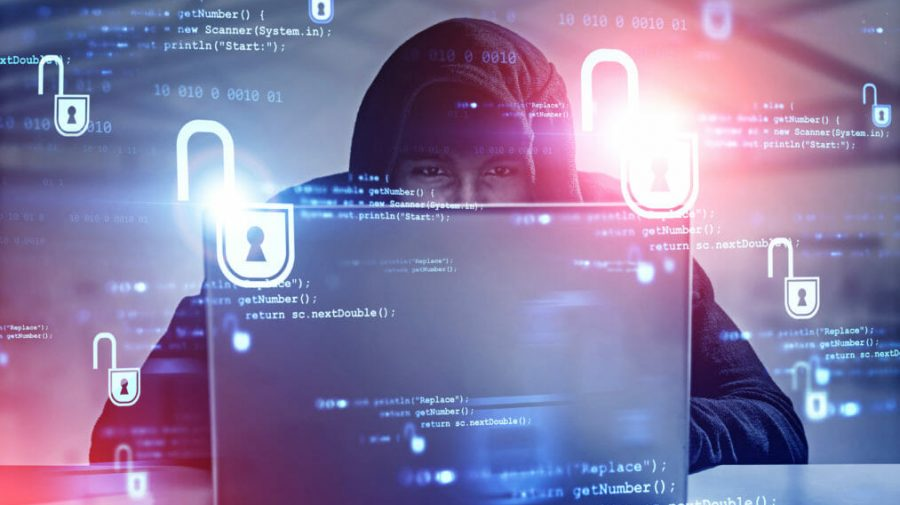 Hackerii mizează pe popularitatea Bitcoin şi a lui Elon Musk. Metodele folosite pentru escrocheriile online