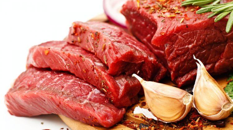 Producătorii de carne – ținta atacurilor cibernetice. O nouă ameninţare la adresa securităţii alimentare