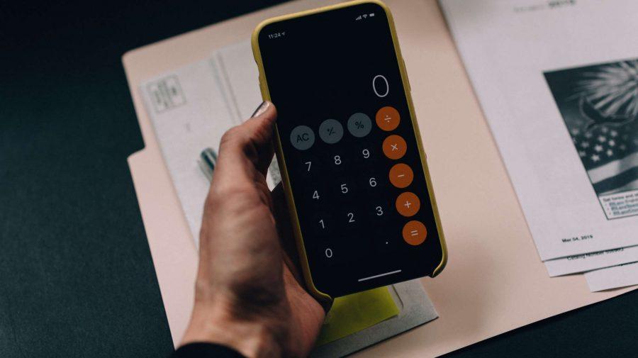 5 idei pentru a reduce costurile personale și a monitoriza situația ta financiară