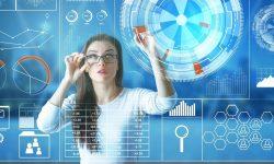 Cerințele recruterilor s-au schimbat! Ce abilități caută în potențialii angajați. Vor fi valabile și în următorii 5 ani