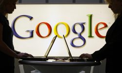 Amendă de 220 milioane de euro pentru Google. Ce acuzații aduce Franța gigantului tehnologic