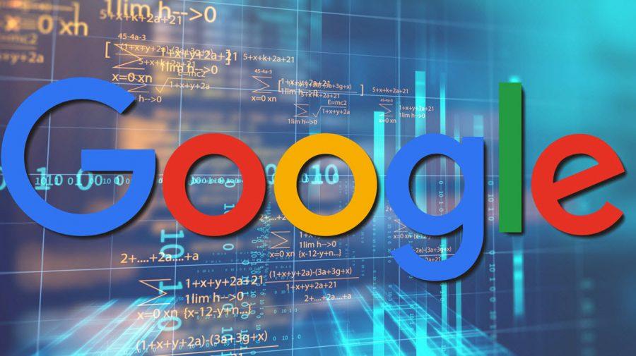 Google s-a răzgândit! Gigantul tehnologic amână planul de a scoate cookie-urile din browserul Chrome