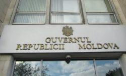 OFICIAL: Mai multe ministere! Cine fac parte din Guvernul propus de Gavrilița