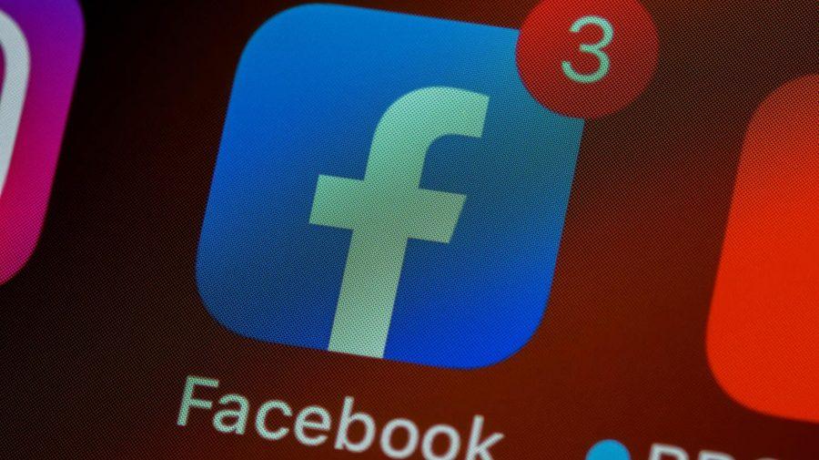 13 fapte uimitoare despre Facebook. Tot ce nu știi despre cea mai populară rețea de socializare din lume