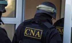 Doi angajați ai INI au fost reținuți într-un dosar de corupere pasivă. Au fost reținuți pentru 72 de ore