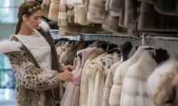 """Estonia va interzice fermele de animale crescute pentru blănuri. Activiști: """"o victorie istorică"""""""
