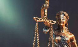Asociația Judecătorilor, după revocarea lui Clima:  O mostră de eludare a principiilor fundamentale de drept