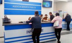 ASP către cetățeni: Fiți vigilenți! Alexandru Slusari induce în eroare societatea