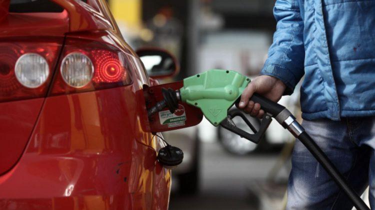 Promisiunea ANRE: Până la 14 iunie vom avea o nouă metodologie cu privire la plafonarea prețurilor la carburanți