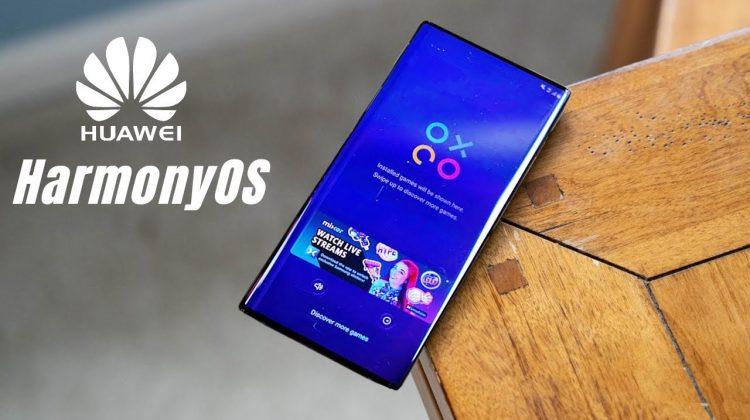 Huawei își lansează propriul sistem de operare pe smartphone-uri. Un nou rival pentru Android Google și iOS Apple
