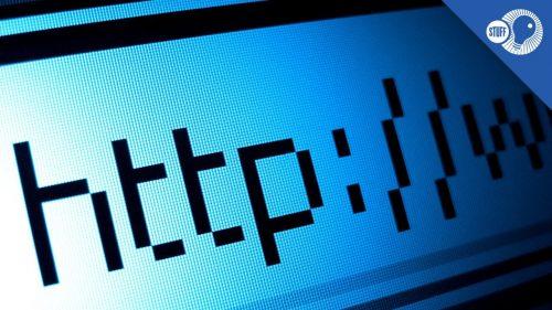 Fișierele originale World Wide Web au primit oferte de 2,8 milioane de dolari. Sunt scoase la licitație în format NFT