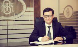 De ce cursul valutar în Moldova a tot oscilat în ultimele luni? Explicația guvernatorului BNM