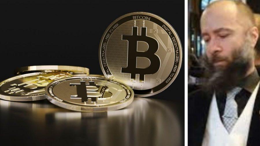 Miliardarul în Bitcoin – Mircea Popescu a fost găsit mort în Costa Rica: discuțiile din cercurile criptografice