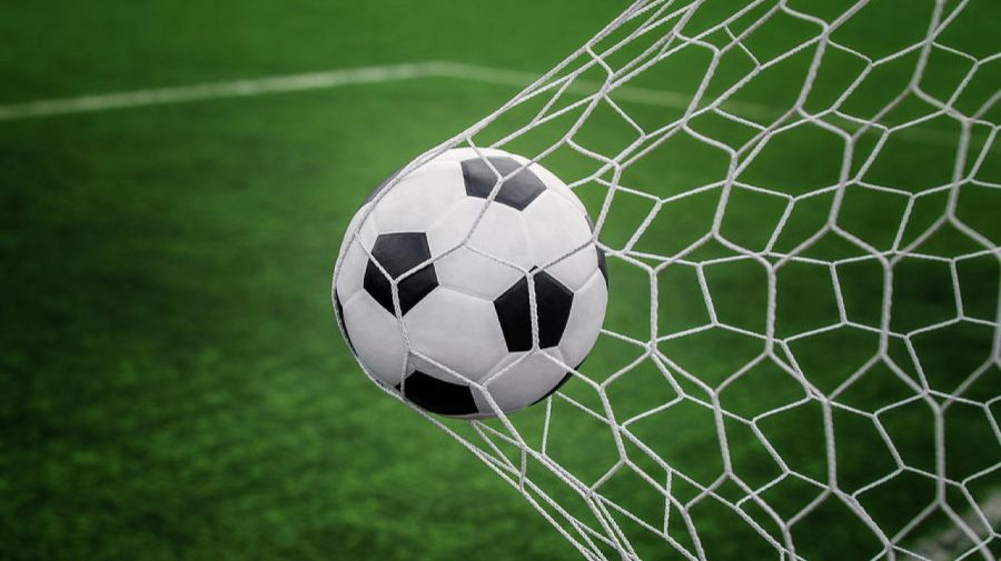 Meciuri trucate! FMF a sancționat șase jucători, care nu vor putea reveni pe teren în curând, și două cluburi