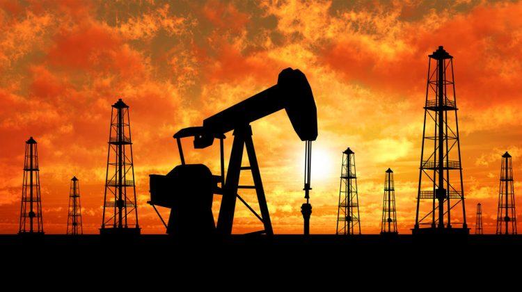 Țările cu cele mai mari rezerve de petrol din lume? 14 țări reprezintă 93,5% din rezervele de petrol la nivel global