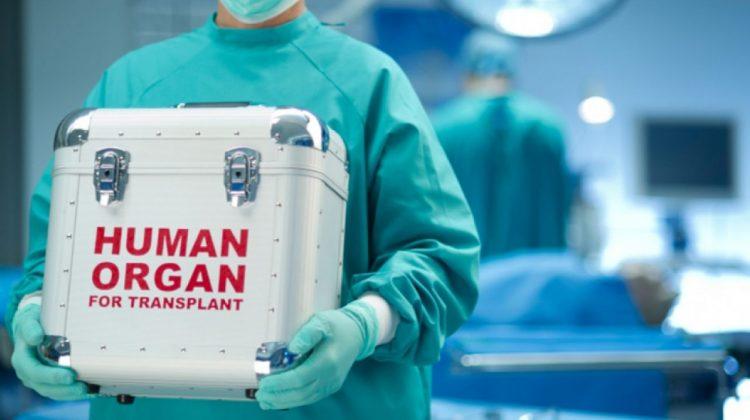 Scandal de proporții cu donatori de organe originari din Moldova: Persoane vii, transplanturi ilegale