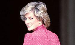Un automobil al prinţesei Diana, oferit de prinţul Charles cu ocazia logodnei lor – scos la licitaţie. Cum arată
