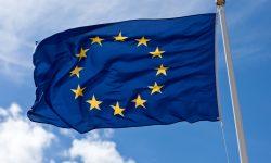 Premieră pentru UE! A lansat cele mai mari obligațiuni din istoria sa: Este o investiție în piața noastră unică