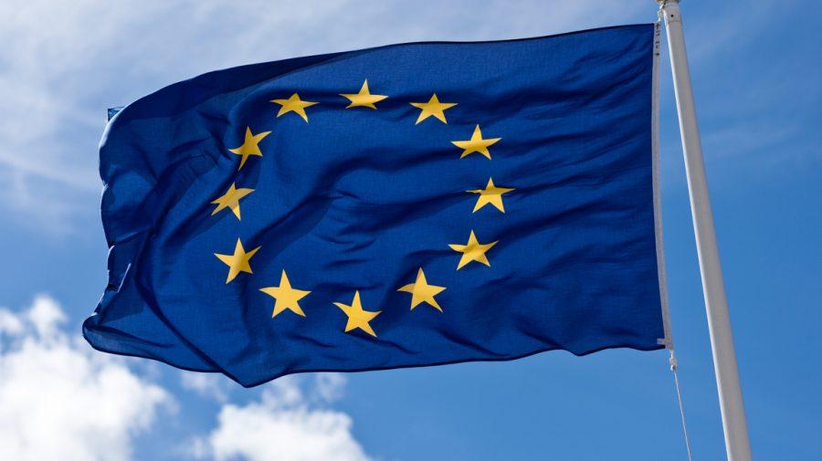 Existenţa Uniunii Europene, pusă în pericol. Avertismentul comisarului UE pentru Justiție