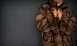 """Israelul spune """"NU"""" comerțului cu blănuri pentru industria modei. Este prima țară din lume care interzice"""