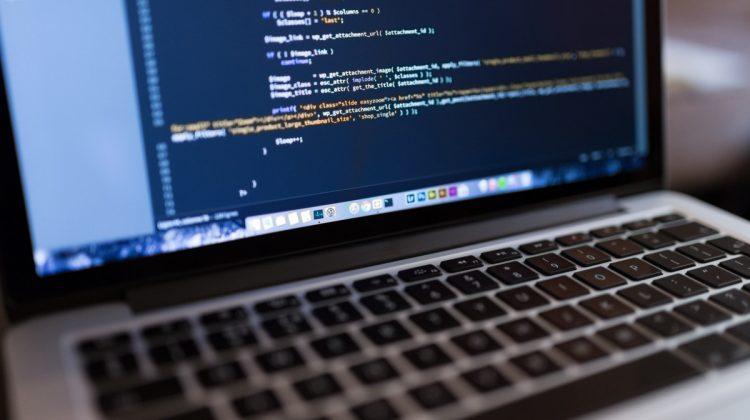 Sectorul IT a înregistrat o creștere de 6,5% în primul trimestru al 2021. Factorii care au influențat evoluția pozitivă