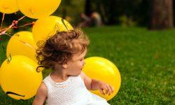 50 de lecții de viață, pe care le poți învăța doar de la copii. Ai simțit și tu asta, așa e?