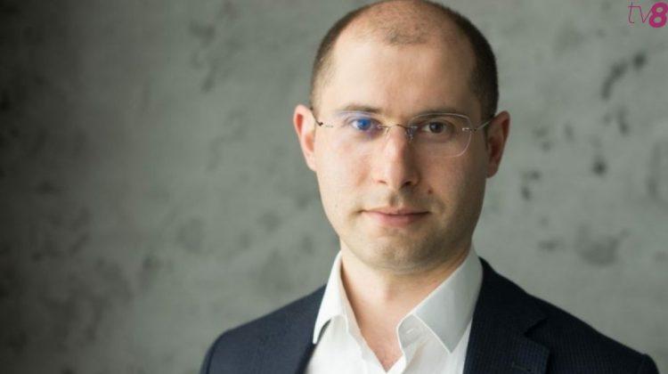 Sergiu Tofilat: O parte din banii obținuți din schema cu energie din 2008 au ajuns la Vlad Plahotniuc