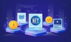 NFT – trendurile anului 2021 în business. Tot ce trebuie să știi
