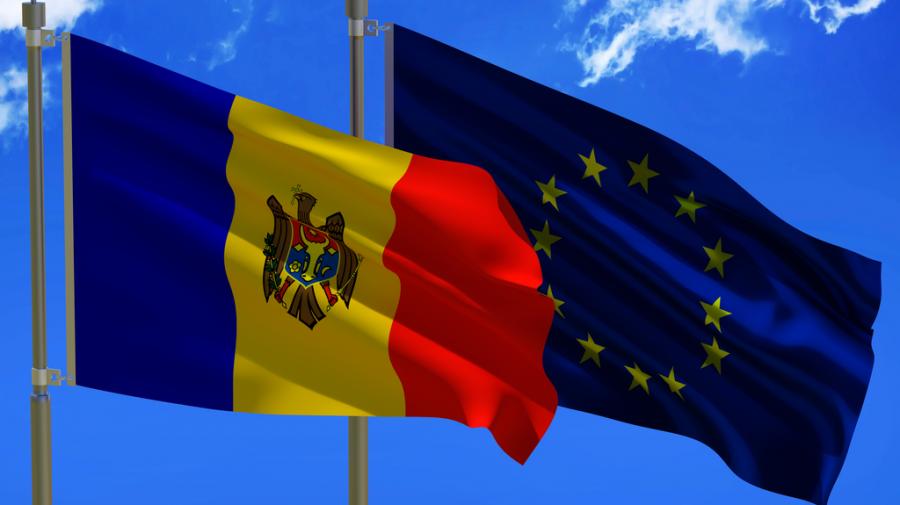 Edineț beneficiază de un nou proiect finanțat de UE – buget de peste patru milioane de de euro