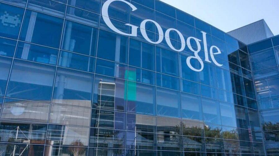 Google va accepta schimbul de criptomonede și reclamă de portofele
