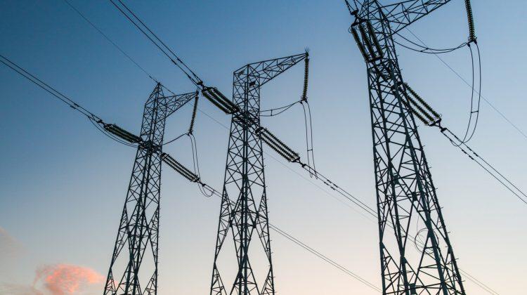 Achiziționarea energiei electrice, în vizorul procurorilor. Detalii despre mersul investigațiilor