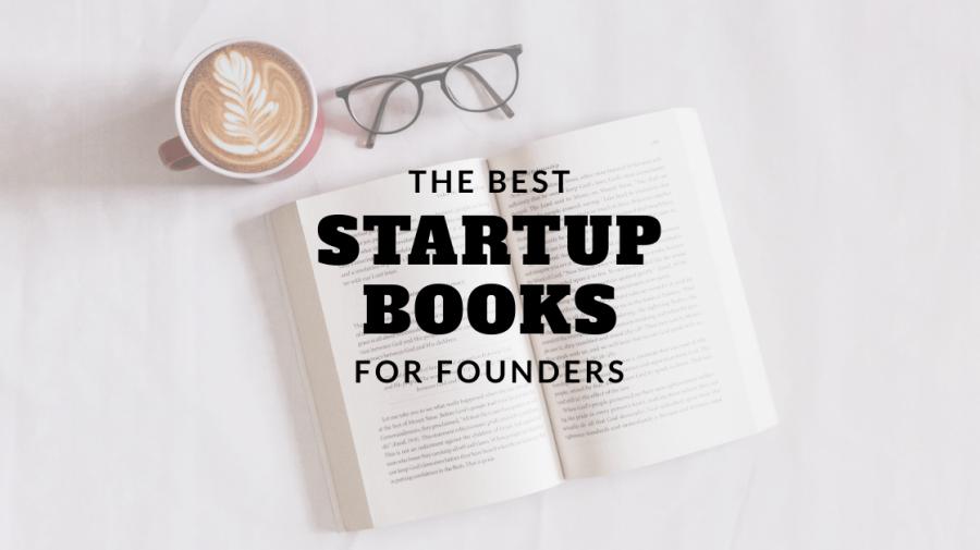 Descoperă startupuri și istorii inspiraționale. Listă de lectură pentru toți antreprenorii
