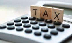 Taxarea multinaționalelor ar aduce zeci de miliarde în bugetul UE. Facebook și Alphabet plătesc acum taxe foarte mici