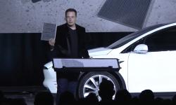 """""""Cel mai bine ascuns secret"""" al Tesla a fost confirmat de Elon Musk. În ce constă"""